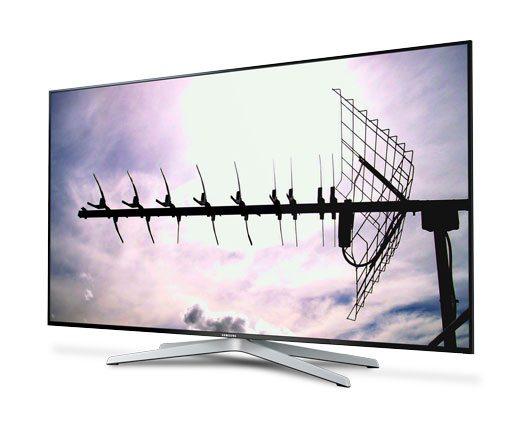 tv-aerial-installation-tv