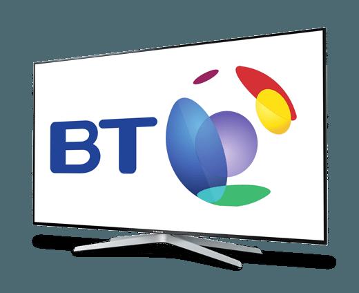 bt-tv-new