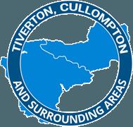 tiverton and cullompton small