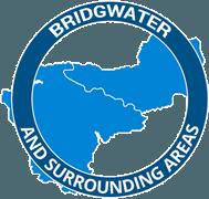 bridgwater small