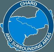 chard small