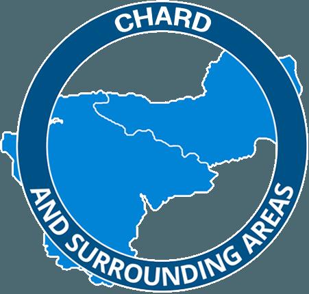 chard