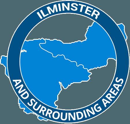 ilminster